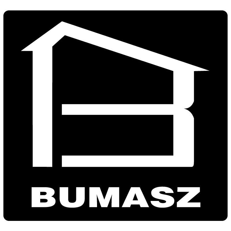 Bumasz 15290 vector