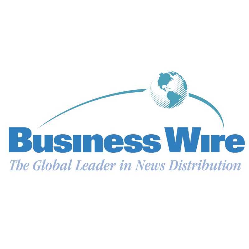 Business Wire 35496 vector