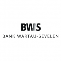 BWS 68378 vector