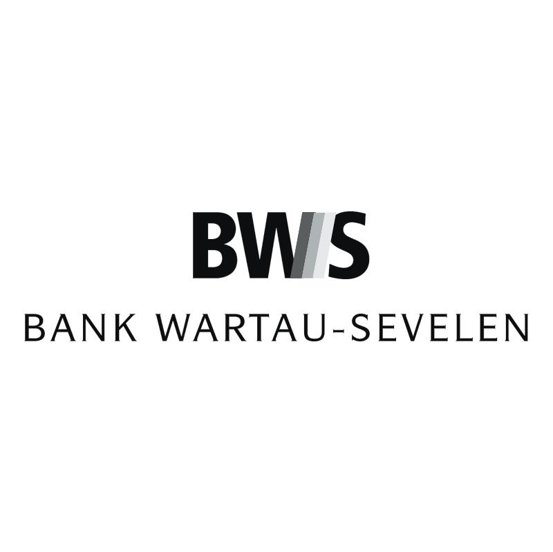 BWS 68378 vector logo