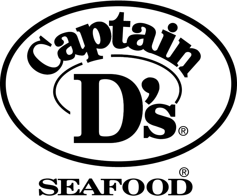 captain Ds vector