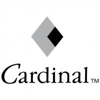 Cardinal 1099 vector