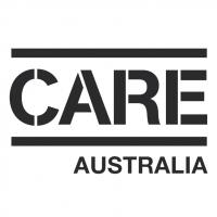 CARE Australia vector