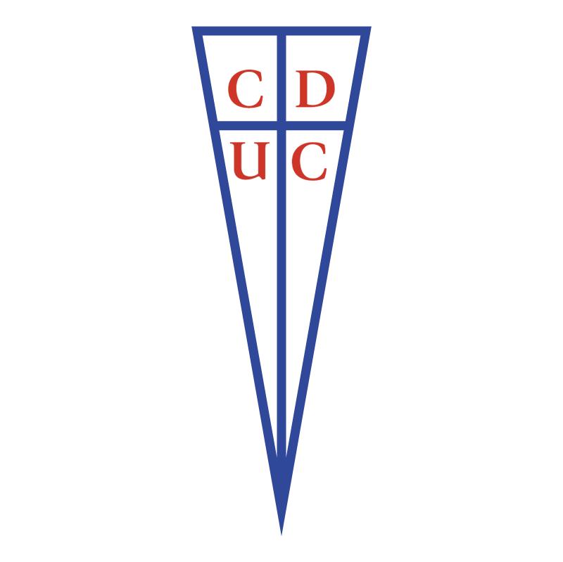 Catolica 7874 vector logo