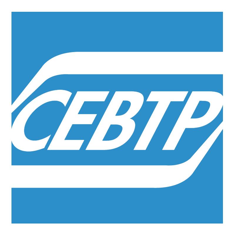 CEBTP vector