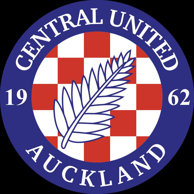 central utd vector