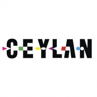 Ceylan vector