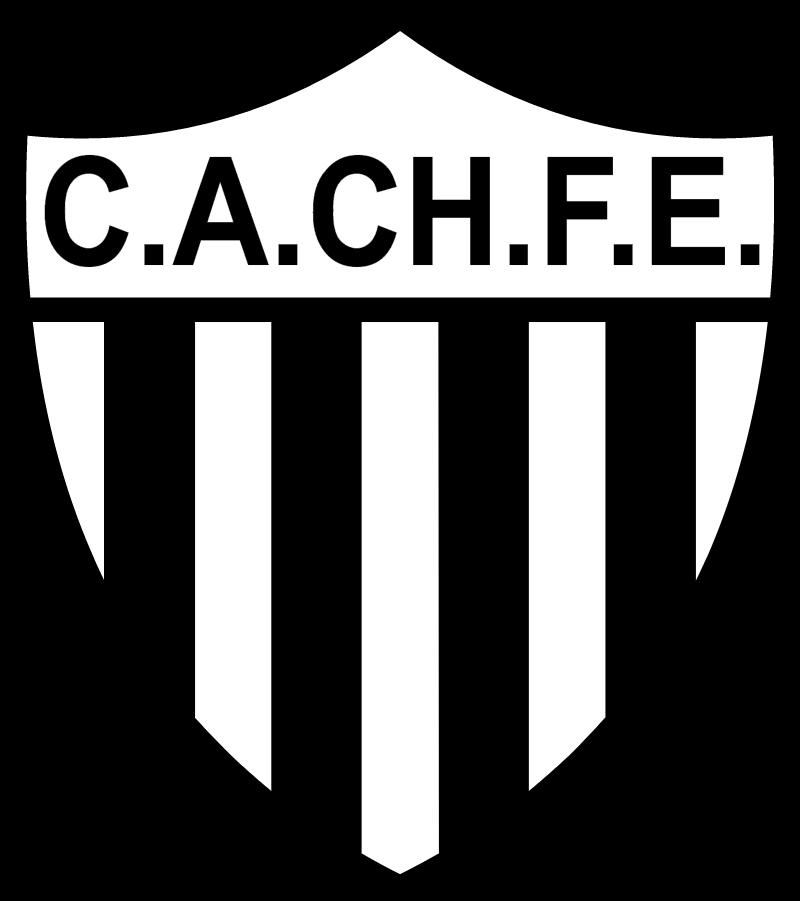 CHACOF 1 vector