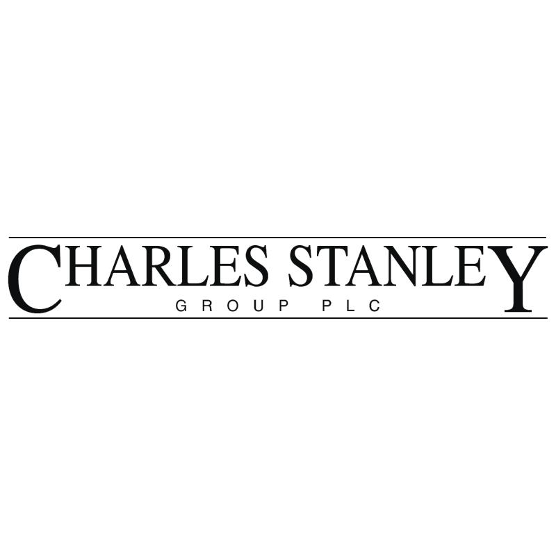 Charles Stanley vector