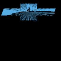 Chevrolet Genuine logo3 vector