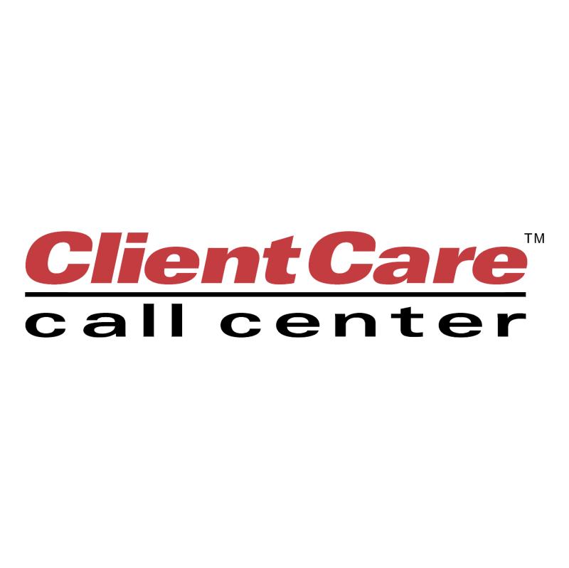 ClientCare vector