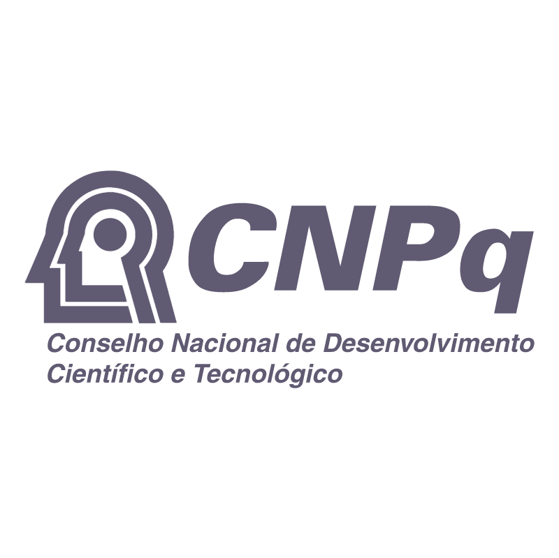 CNPq vector