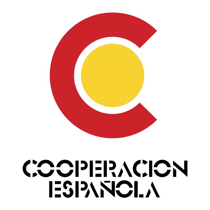 Cooperacion Espanola vector