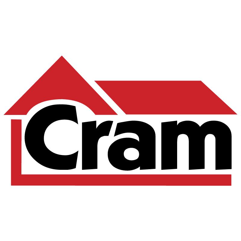 Cram vector