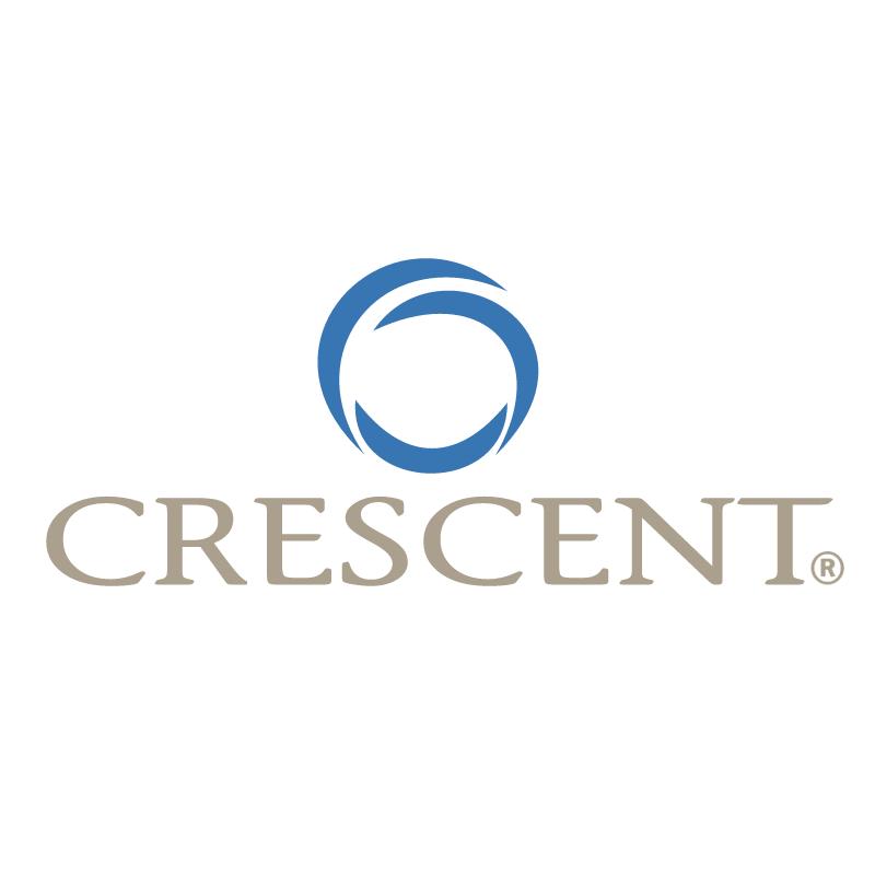 Crescent vector