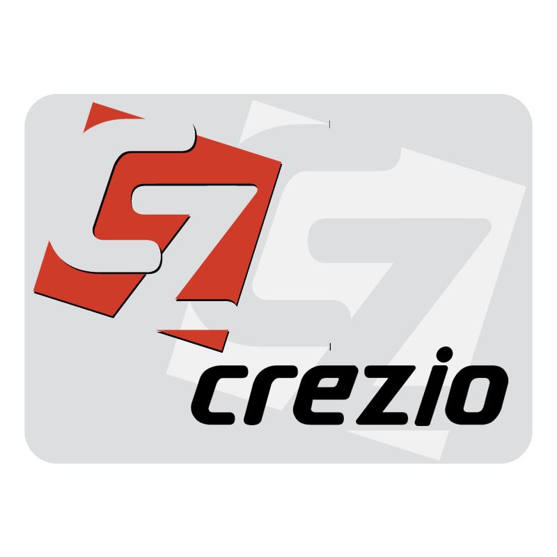 Crezio vector