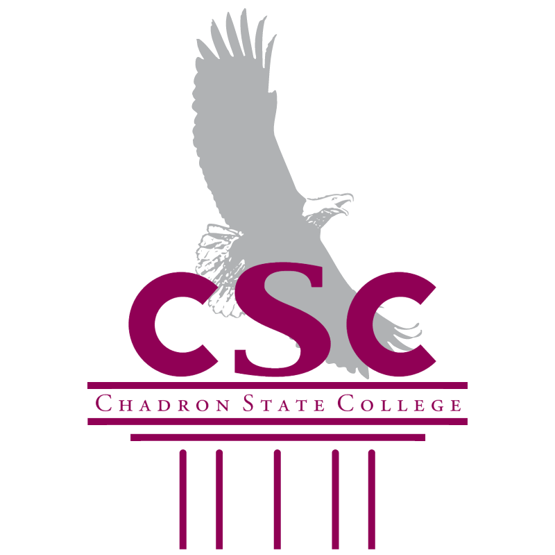 CSC vector