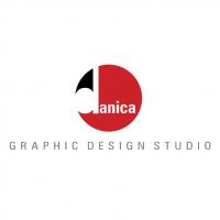 Danica vector