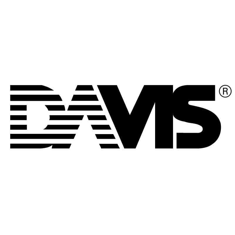 Davis vector