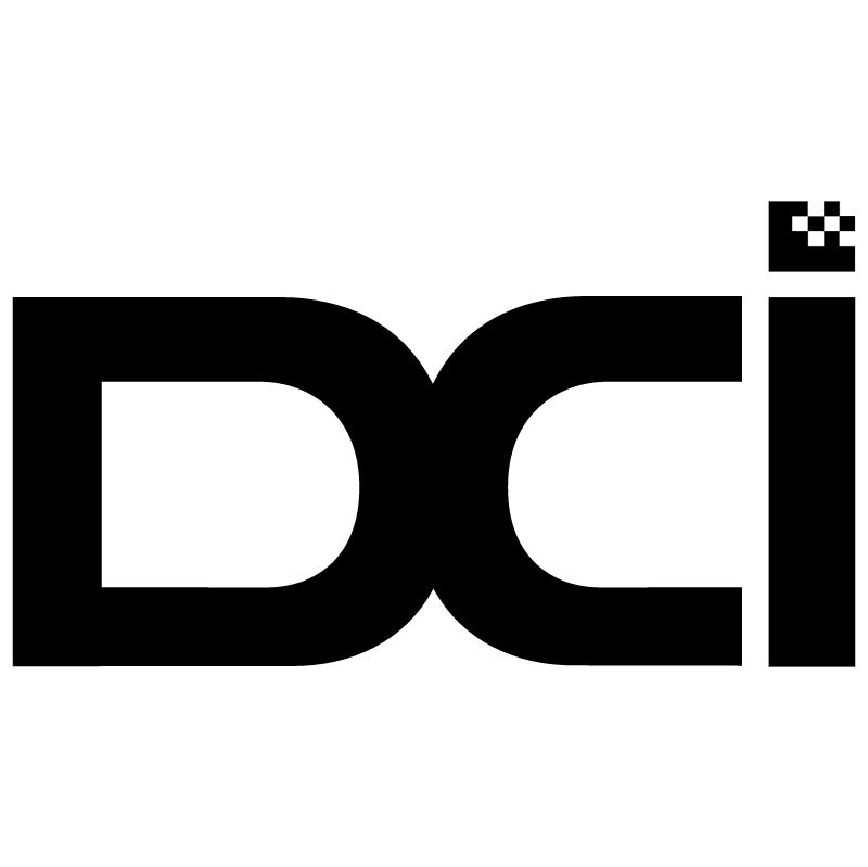 DCI vector