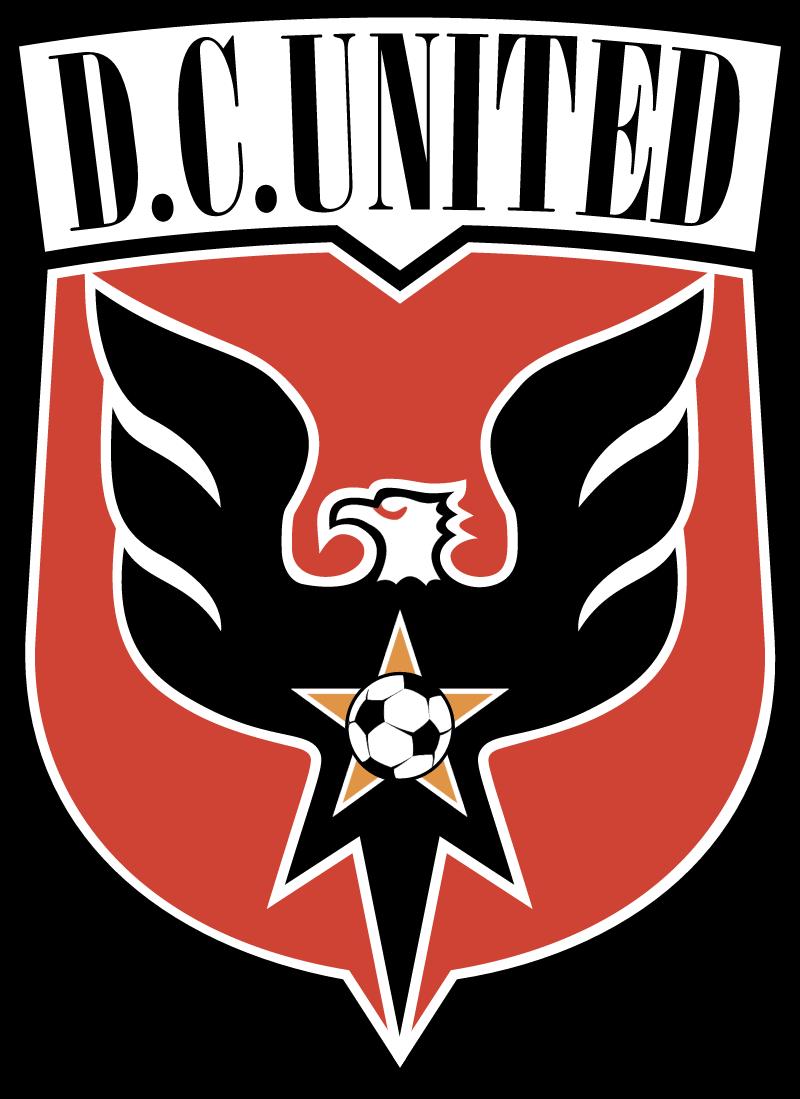 DCUNIT 1 vector logo