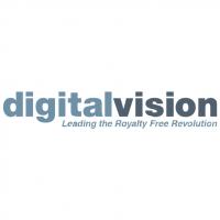 Digital Vision vector