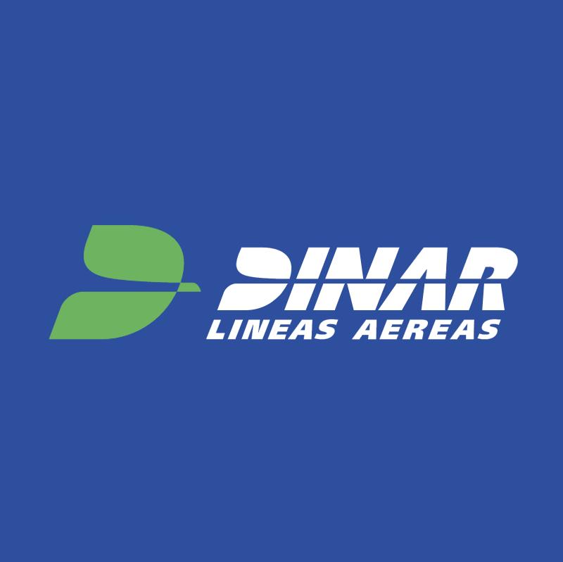 Dinar vector