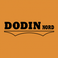 Dodin Nord vector