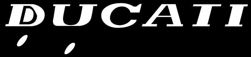 Ducati 916 2 vector