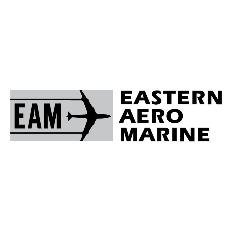 EAM vector