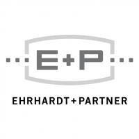Ehrhardt + Partner vector