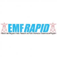 EMF Rapid vector