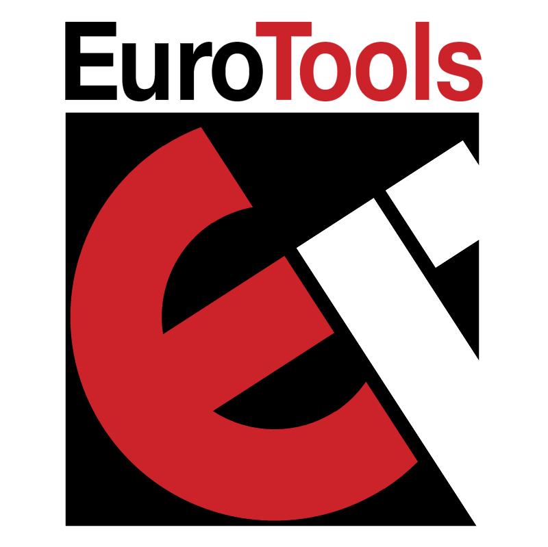 EuroTools vector