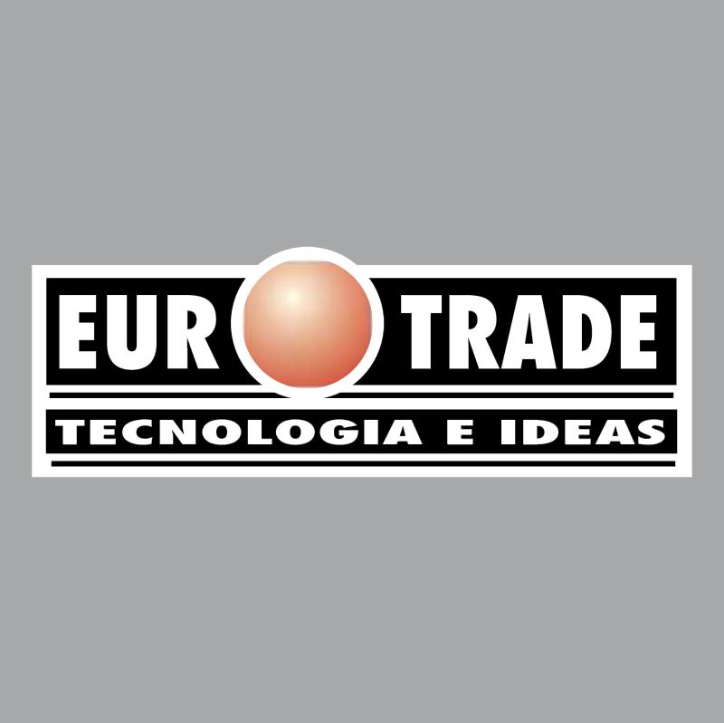 Eurotrade vector