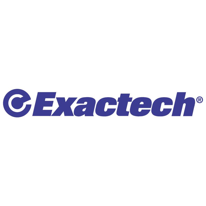 Exactech vector