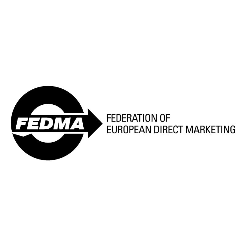 FEDMA vector