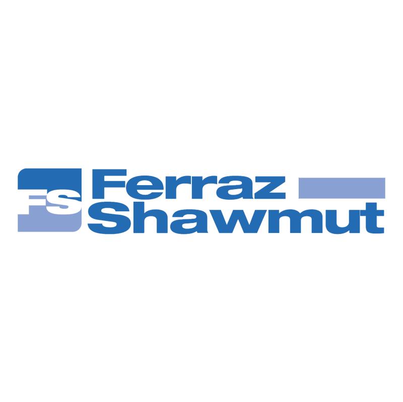 Ferraz Shawmut vector