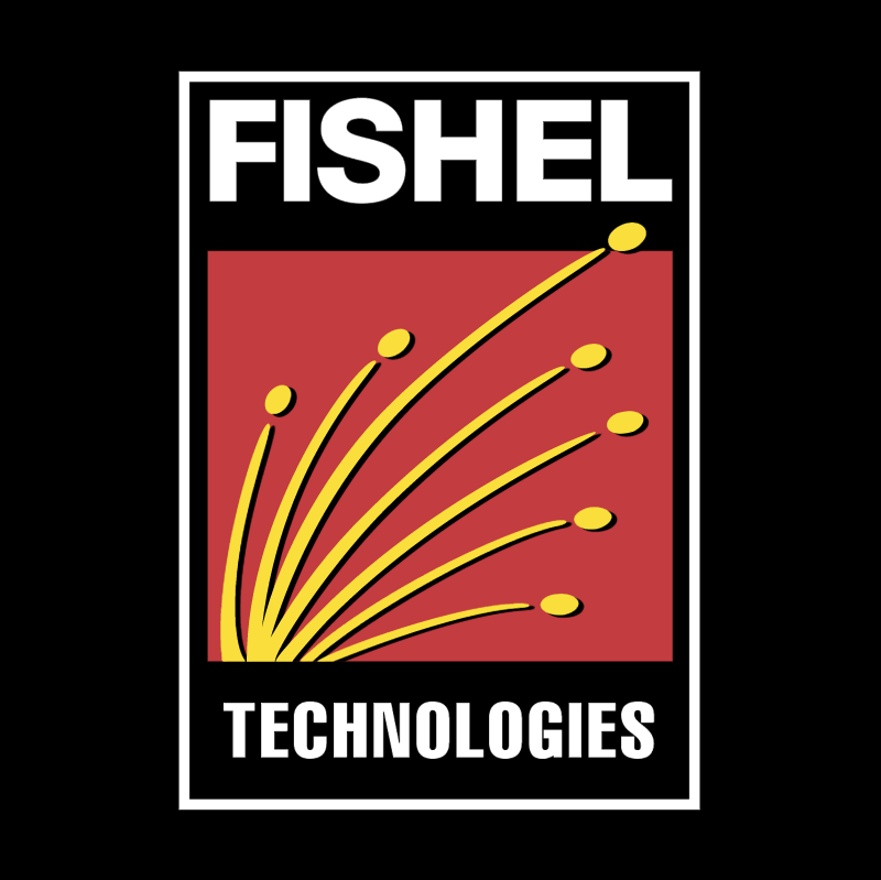 Fishel Technologies vector