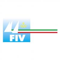 FIV vector