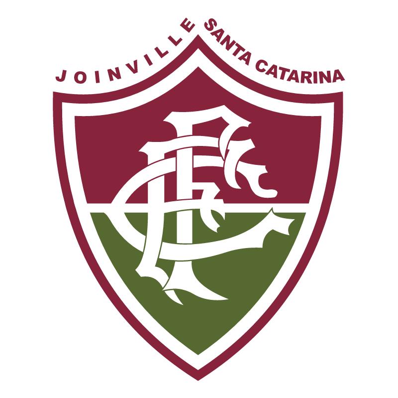 Fluminense Futebol Clube SC vector logo