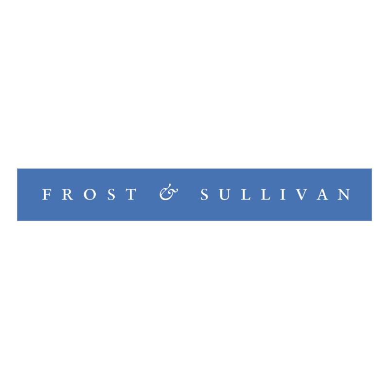 Frost & Sullivan vector