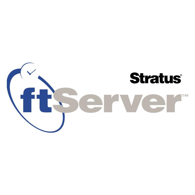ftServer vector