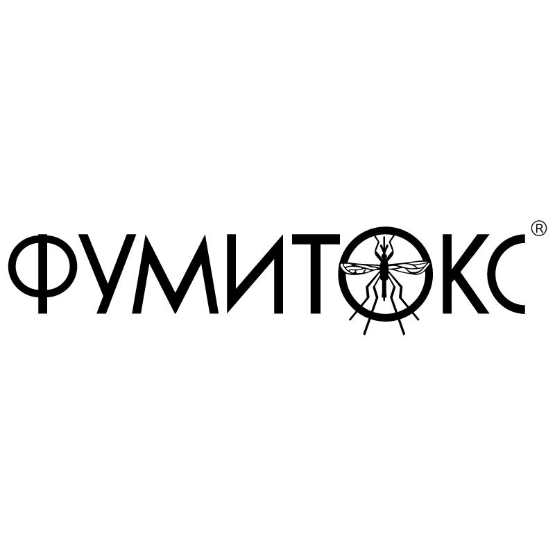 Fumitox vector