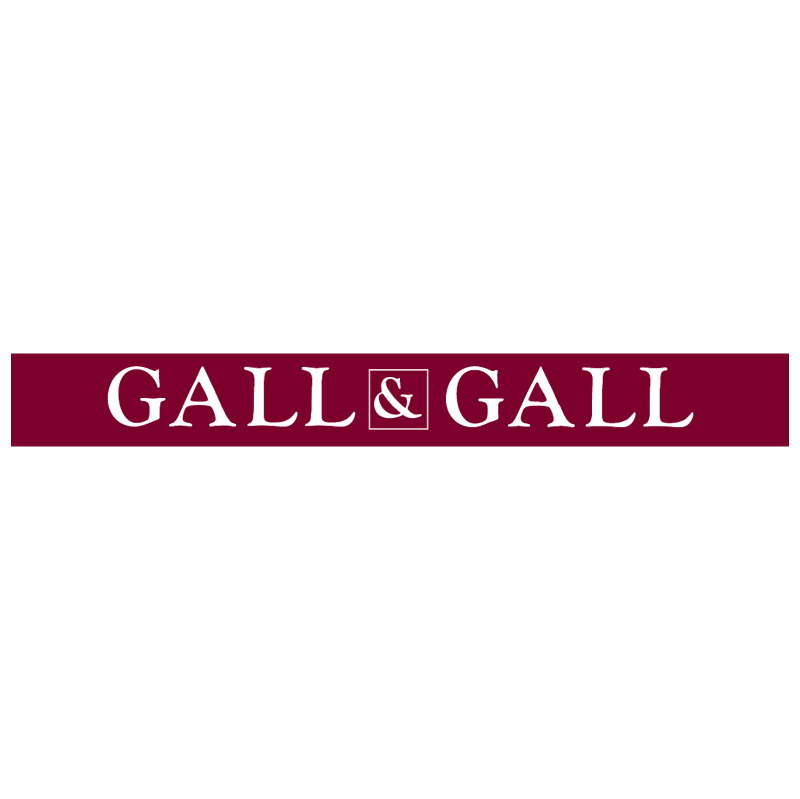 Gall & Gall vector