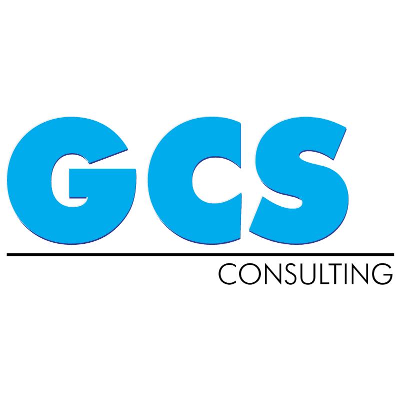 GCS vector