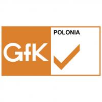 GfK Polonia vector