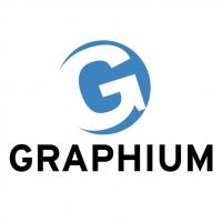 Graphium vector