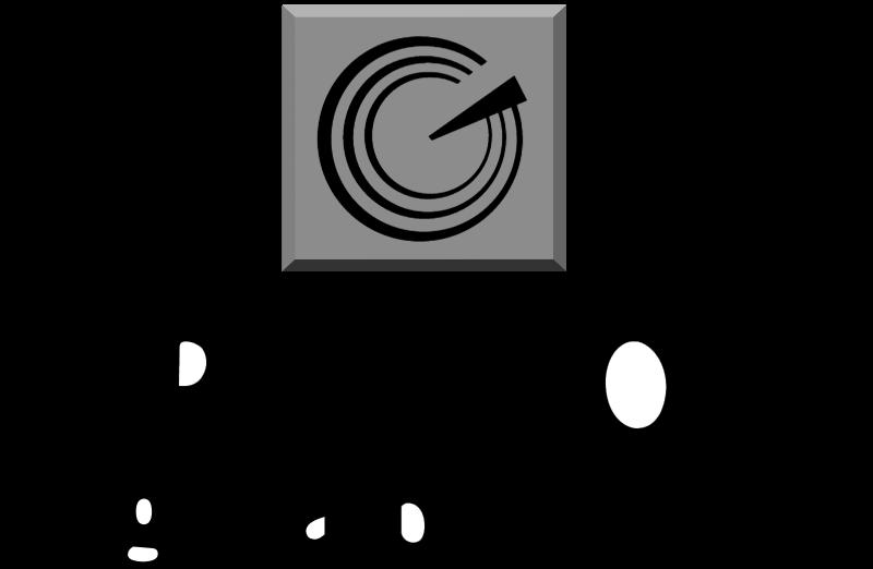 greystone vector