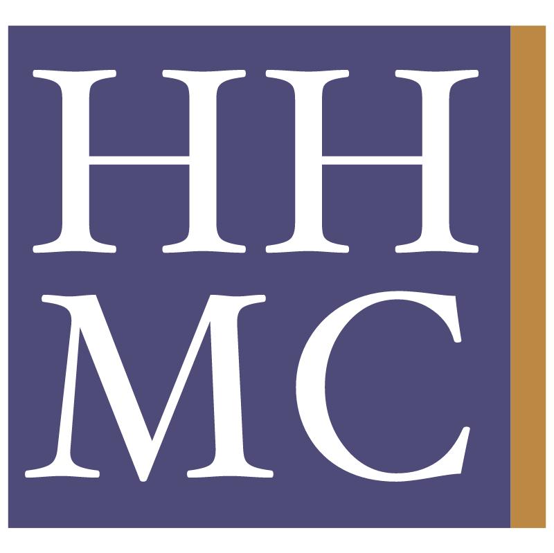 HHMC vector