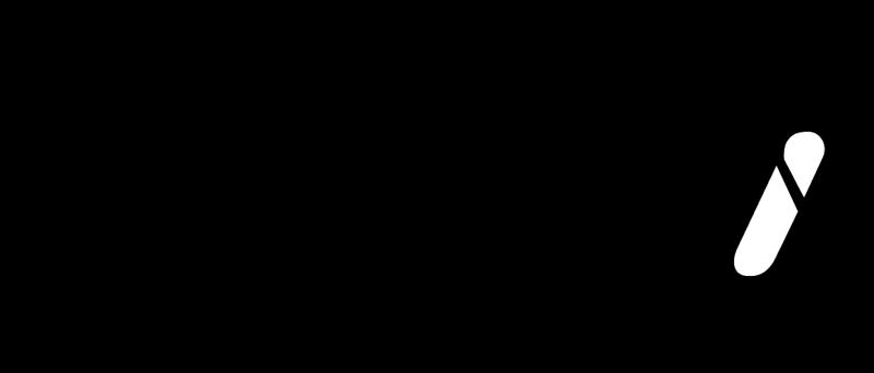 HINO vector